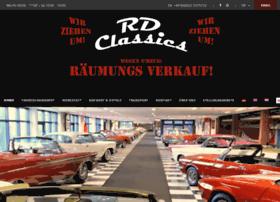 Rdclassics.de thumbnail