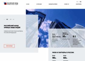 Rdif.ru thumbnail