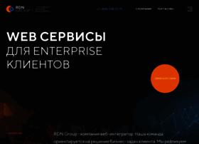 Rdn-grp.ru thumbnail