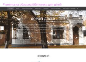 Rdobd.com.ua thumbnail