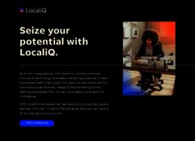 Reachlocal.net thumbnail