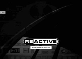 Reactive.cc thumbnail