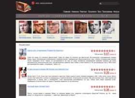 Readfree.ru thumbnail