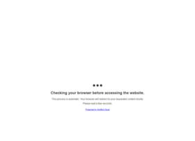 Real-biker.ru thumbnail