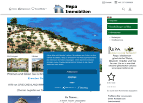 Real-estate-greece.eu thumbnail