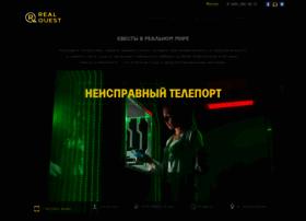 Real-quest.ru thumbnail