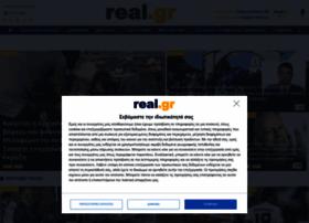 Real.gr thumbnail