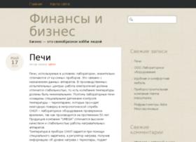 Realbaks.ru thumbnail