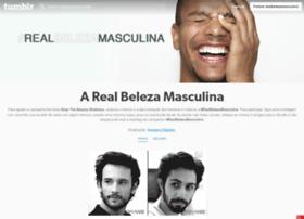 Realbelezamasculina.tumblr.com thumbnail