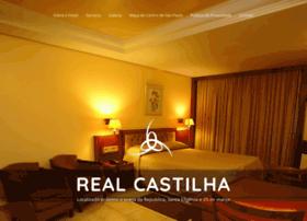 Realcastilha.com.br thumbnail