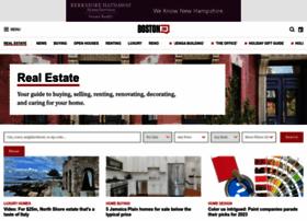 Realestate.boston.com thumbnail