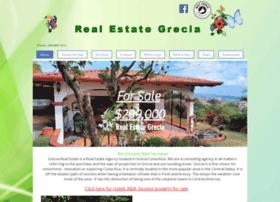 Realestategrecia.net thumbnail
