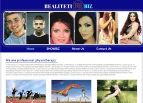 Realiteti.biz thumbnail