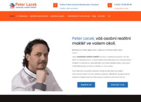 Reality-lacek.cz thumbnail