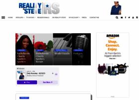 Realitysteve.com thumbnail