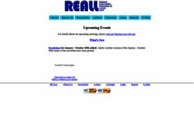 Reall.org thumbnail