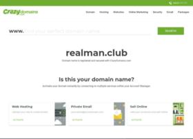 Realman.club thumbnail