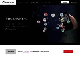 Realpay.jp thumbnail