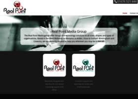Realpoint.co.uk thumbnail