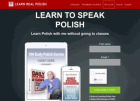 Realpolish.pl thumbnail