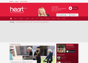 Realradio-scotland.co.uk thumbnail