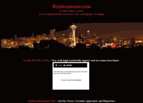 Realscanner.com thumbnail