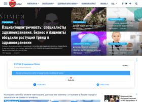 Realsovet.ru thumbnail