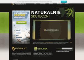 Realstudio.pl thumbnail