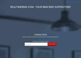 Realtimebmx.com thumbnail