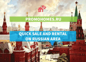 Realtyadvertisement.ru thumbnail
