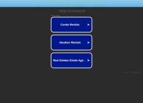 Realtychoice.in thumbnail