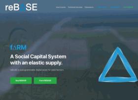 Rebase.capital thumbnail