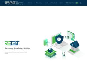 Rebit.org.in thumbnail