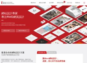 Rechange-hotel.com.tw thumbnail