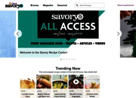 Recipecenter.giantfood.com thumbnail