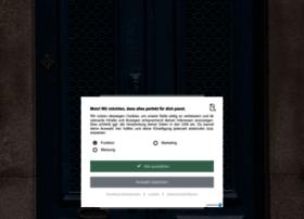 Recolution.de thumbnail