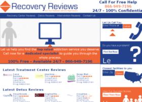 Recovery.reviews thumbnail
