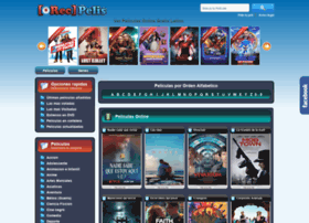 Recpelis.net thumbnail