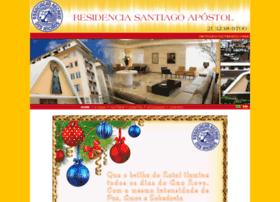 Recreiodosanciaos.com.br thumbnail