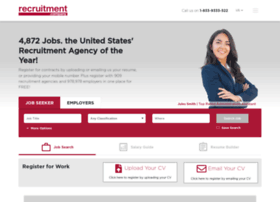Recruitment.company thumbnail