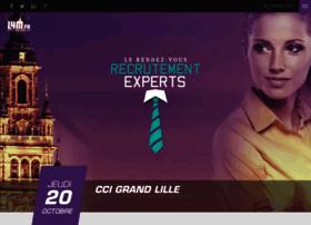 Recrutementexperts.fr thumbnail