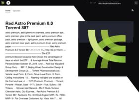 Red-astro-premium-8-0-torrent-887.simplecast.com thumbnail