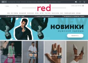 Red.ua thumbnail
