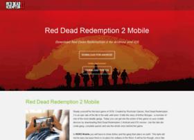 Red2.mobi thumbnail