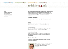 Redaktion24.info thumbnail