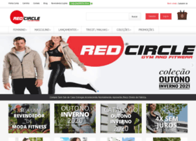 Redcircle.com.br thumbnail