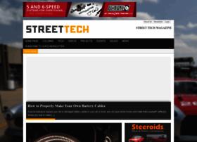Reddirtrodz.com thumbnail