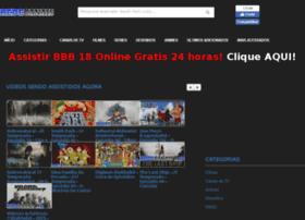 Redecanais.com thumbnail