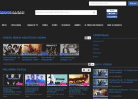 Redecanais.net thumbnail