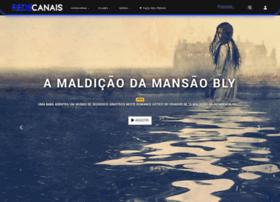 Redecanais.pro thumbnail
